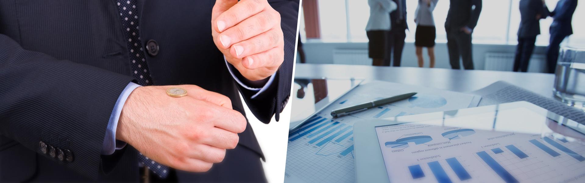 Cabinet d 39 expertise comptable ollivier associ s expert comptable commissaire aux comptes - Cabinet audit et conseil ...